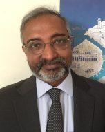 Balakrishnan Balachandran