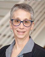 Lynne Dearborn