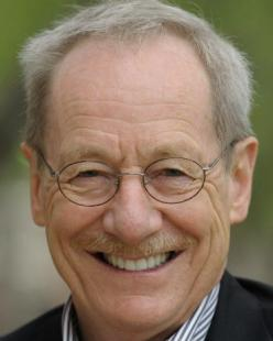 Geoffrey J.D. Hewings
