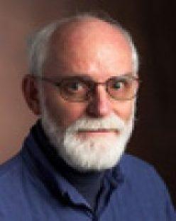 Lewis D. Hopkins