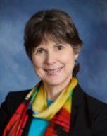 Cynthia Hoyle