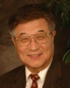 T. John Kim