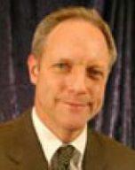 Craig Rost