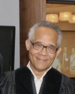 Ken Salo