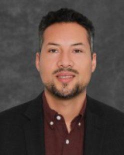 Hugo Sarmiento