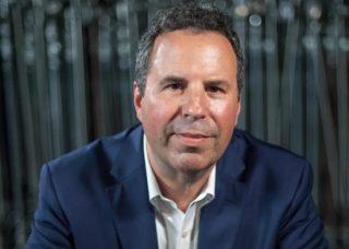Headshot of Randy Deutsch