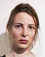 Headshot of Nathalie Frankowski