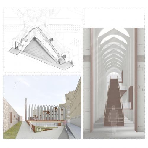 renderings