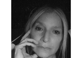 Maria Isabel Oliver headshot