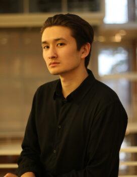 headshot of adam czapla