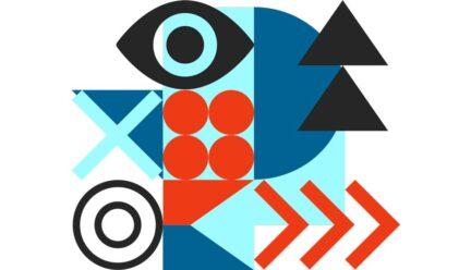 Future Design Education Symposium logo