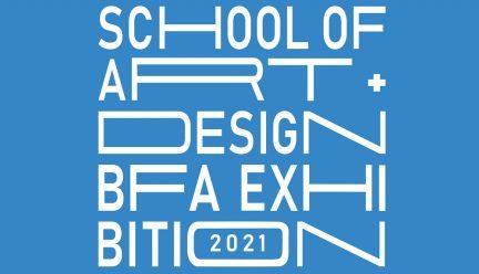 BFA 2021 Exhibition
