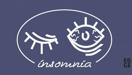 Insomnia graphic