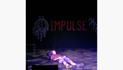 Scene from Impulse 24/7