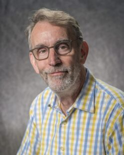 John Boesche