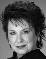 Kathleen Conlin