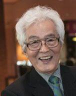 Shozo Sato